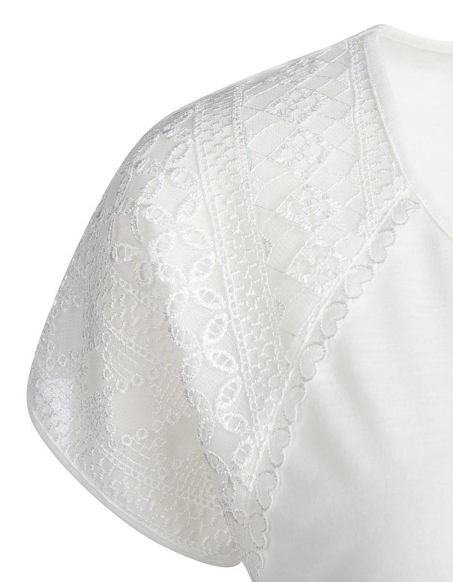 Bild 3 von Bexleys woman - Bezauberndes Shirt