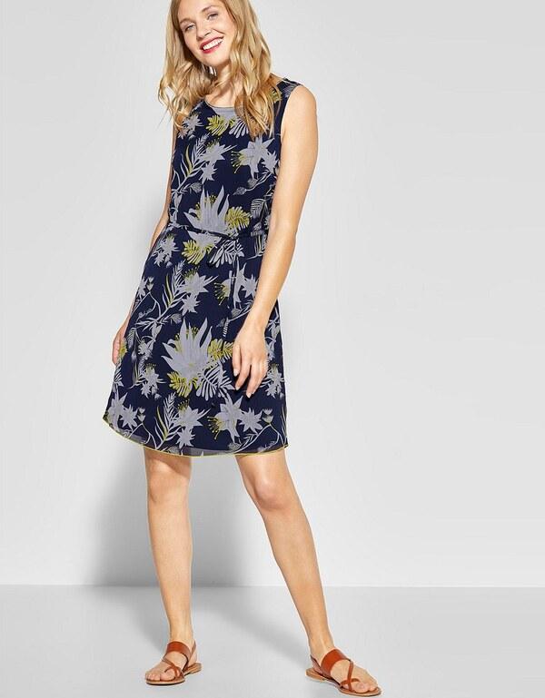 Adler Kleid