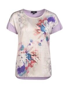 Bexleys woman - Herrliches Shirt mit Rundhals