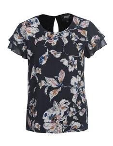 Bexleys woman - Bezauberndes Blusen-Shirt