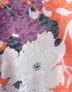 Bild 3 von Bexleys woman - Farbbrilliantes Shirt mit Rundhals
