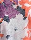 Bild 4 von Bexleys woman - Farbbrilliantes Shirt mit Rundhals