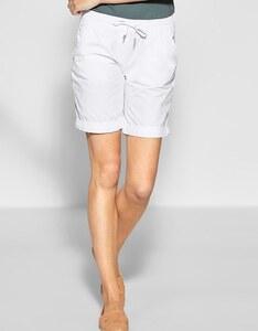 CECIL - kurze Hose Jessy in angesagten Farben