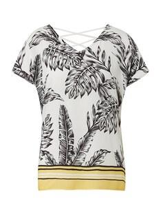 TOM TAILOR - T-Shirt mit Print