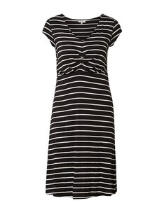 TOM TAILOR - Jersey-Kleid