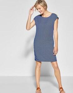 CECIL - Kleid Jolanda
