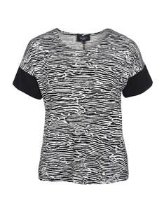 Bexleys woman - Schönes Shirt mit Rundhals