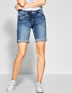 CECIL - Shorts Scarlett