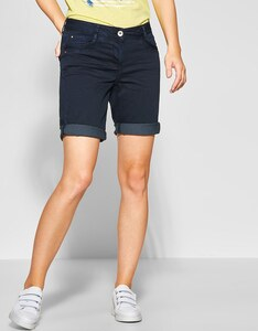 CECIL - Denim Shorts New York