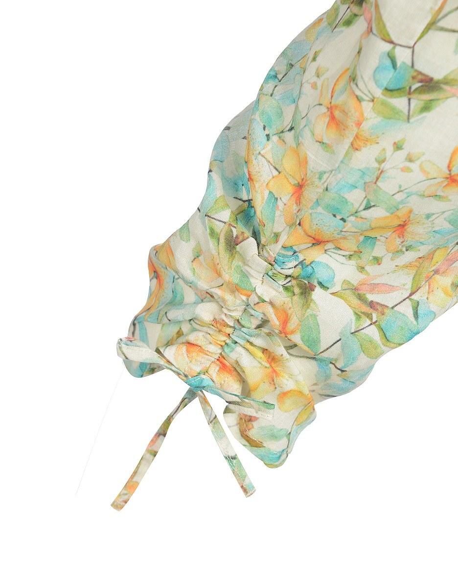 Bild 5 von Bexleys woman - Kleiderjacke aus Ramie