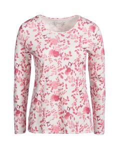 Bexleys woman - bedruckte Shirt 1/1 Arm