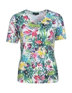 Bexleys woman - bedrucktes Shirt