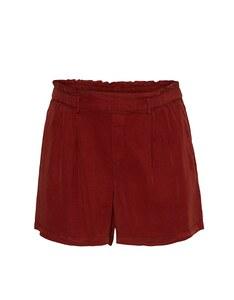 JUNAROSE - Freizeit-Shorts für den Sommer