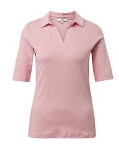 TOM TAILOR - Polo-Shirt