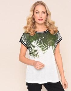 Steilmann - Shirt