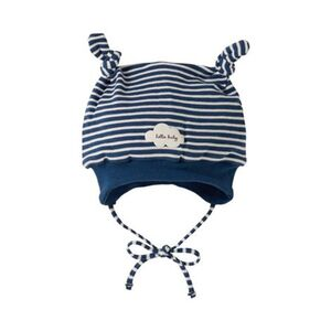 BORNINO Basics Mütze marine