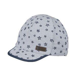 Cap Sterne