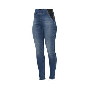 Rückbildungs-Jeans Slim Celia