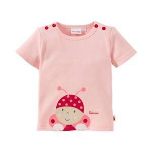 BORNINO Ladybug T-Shirt Ladybug