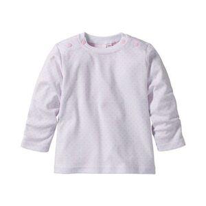 BORNINO Basics Shirt langarm