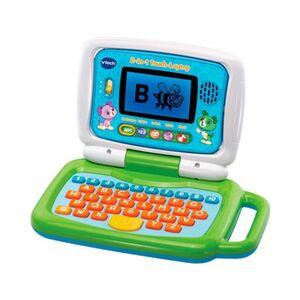 VTECH Ready Set School 2in1 Touch-Laptop