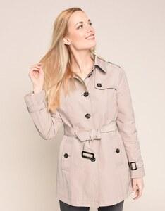 Bexleys woman - Trenchcoat