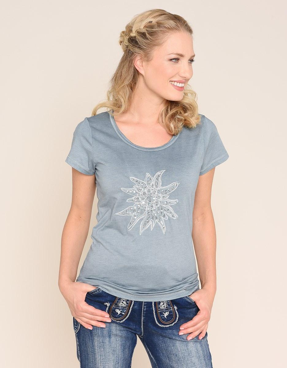 Bild 1 von MarJo - Trachten T-Shirt