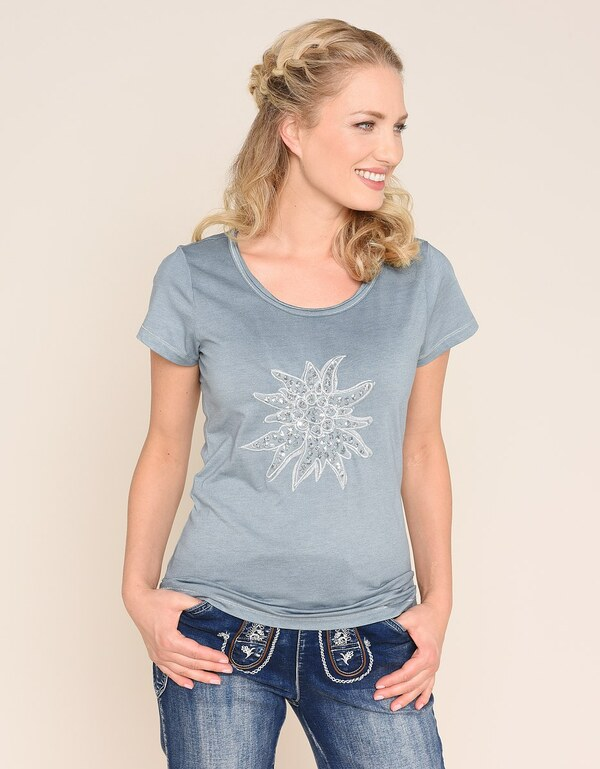 MarJo - Trachten T-Shirt