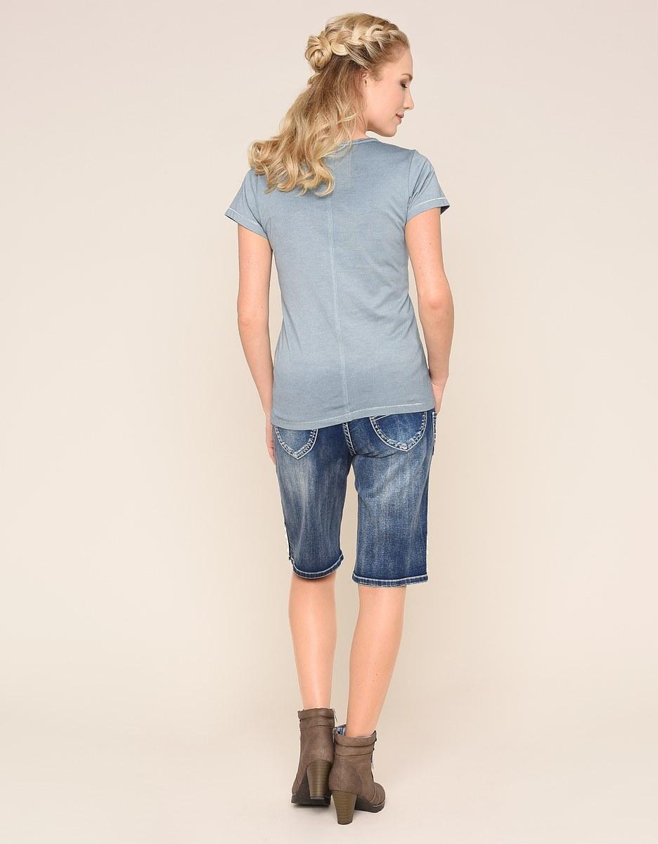 Bild 3 von MarJo - Trachten T-Shirt