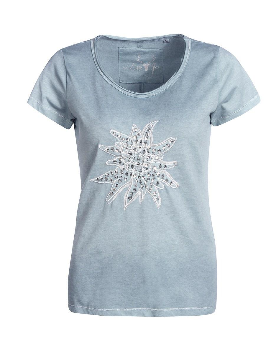 Bild 4 von MarJo - Trachten T-Shirt
