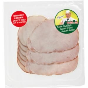 Duo Pack Kasseler- und  Schweinebraten