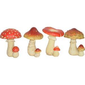 Deko-Pilze 22 cm