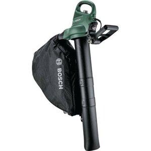 Bosch Gartensauger UniversalGardenTidy 1.800 W