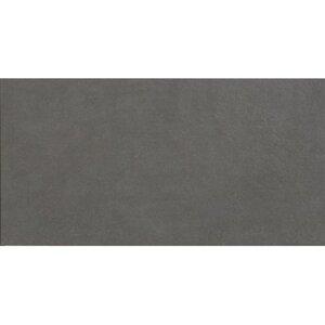 Feinsteinzeug Alphastone Anthrazit glasiert matt 30,5 cm x 60,5 cm