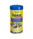 Bild 1 von Tetra Tablets TabiMin XL, 133 Tabletten