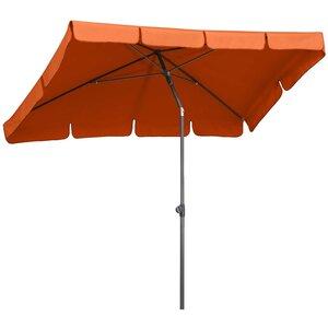 Schneider Schirme Marktschirm   Aquila 225 x 120 cm