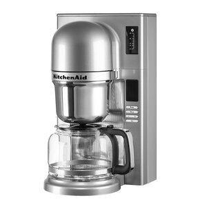 KitchenAid Kaffeemaschine   Pour Over