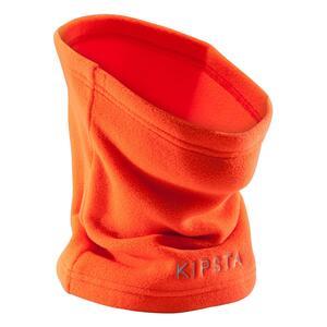 Schlauchschal Keepwarm 100 orange