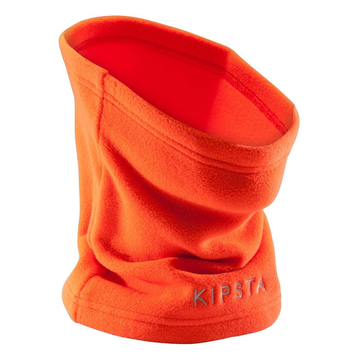 Bild 1 von Schlauchschal Keepwarm 100 orange