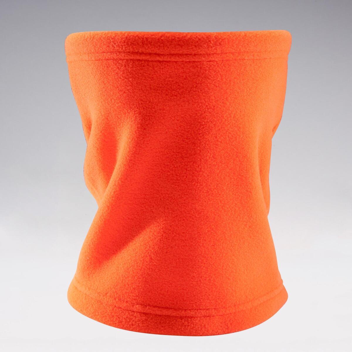 Bild 2 von Schlauchschal Keepwarm 100 orange