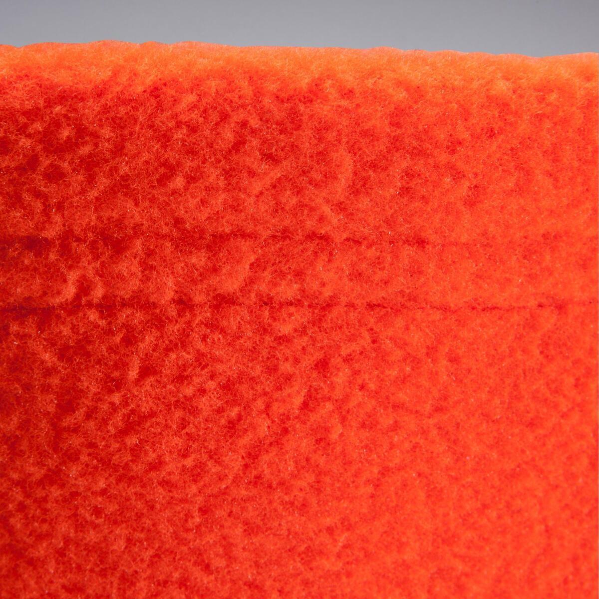 Bild 3 von Schlauchschal Keepwarm 100 orange