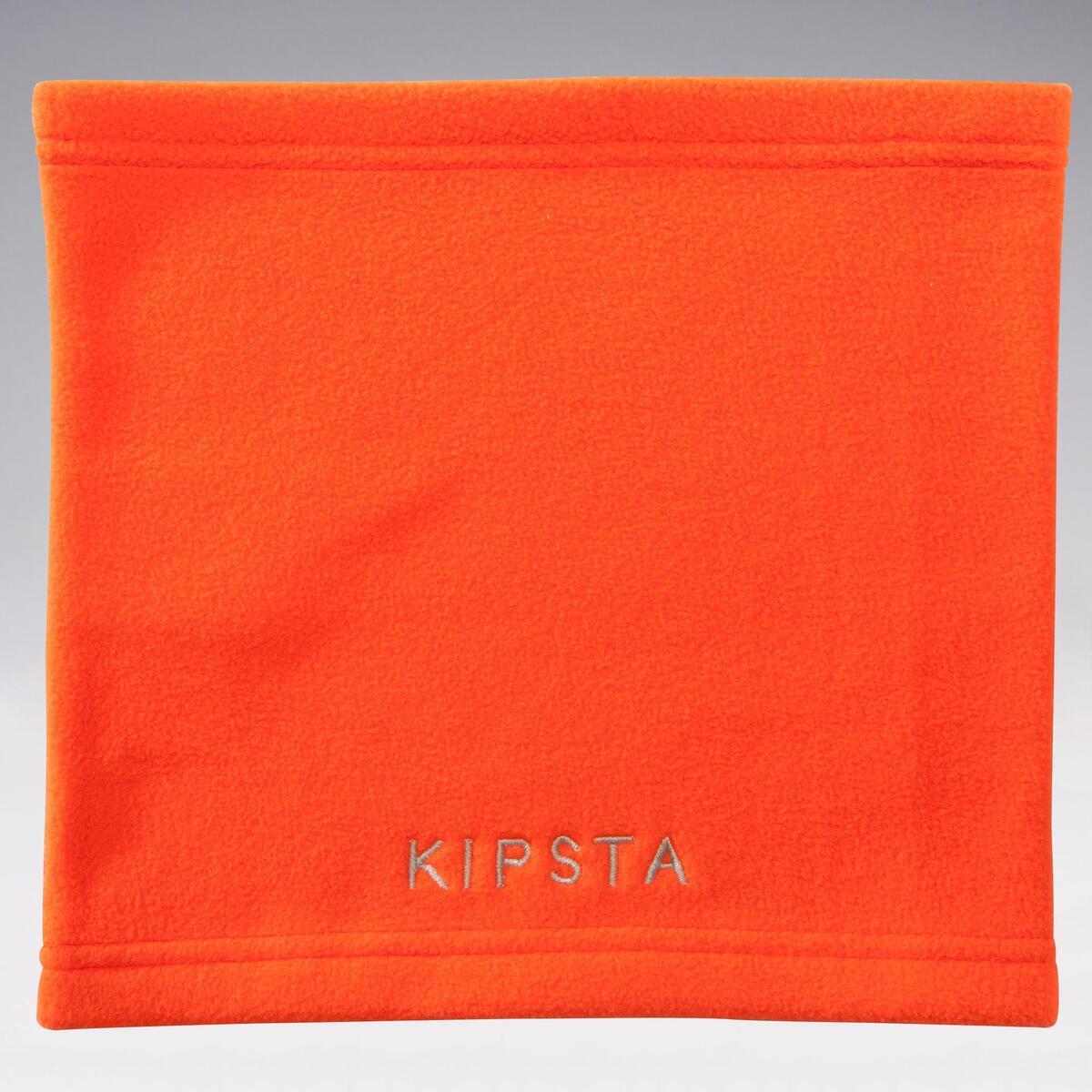 Bild 5 von Schlauchschal Keepwarm 100 orange