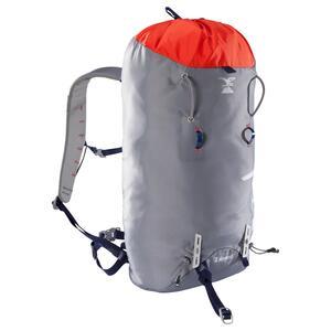 Bergsteiger-Rucksack Sprint 33 l rot