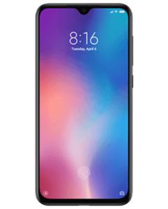 Xiaomi Mi 9 SE mit o2 Free M mit 10 GB
