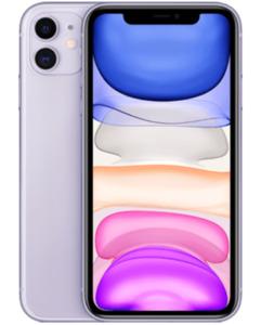 Apple iPhone 11 mit o2 Free L Boost Flex mit 60 GB