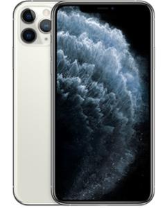 Apple iPhone 11 Pro Max mit o2 Free M mit 10 GB