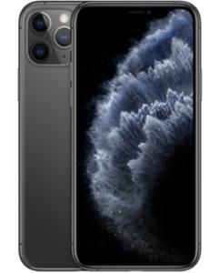 Apple iPhone 11 Pro mit o2 Free M mit 10 GB