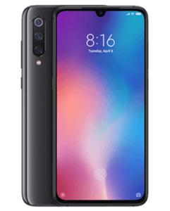 Xiaomi Mi 9 (128 GB) mit o2 Free S mit 1 GB