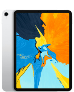 Apple iPad Pro 11.0 4G mit o2 my Data M mit 10 GB