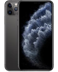 Apple iPhone 11 Pro Max mit o2 Free L Boost mit 60 GB